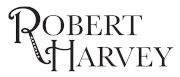 Robert Harvey Music